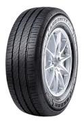 Radar Argonite RV-4 Commercial Tyre