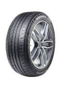 Radar Dimax R8 Plus + Car Tyre