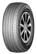 Rapid Ecosaver 4 x 4 Tyre