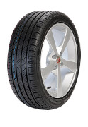Rapid P609 4 x 4 Tyre