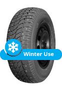 Riken Cargo Winter (Winter Tyre)