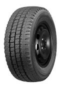 Riken Cargo Commercial Tyre