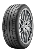 Riken Road Performance Car Tyre