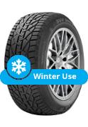 Riken Snow (Winter Tyre)