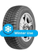 Riken Snowtime (Winter Tyre)