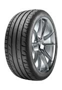 Riken Ultra High Performance Car Tyre