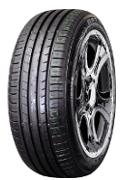 Rotalla RH01 Car Tyre
