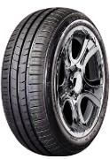 Rotalla RH02 Car Tyre