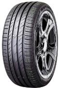 Rotalla RU01 Car Tyre