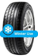 Rotalla S210 (Winter Tyre)