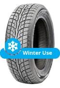 Sailun Ice Blazer WSL2 (Winter Tyre)