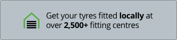 Blackcircles Tyre Fitting