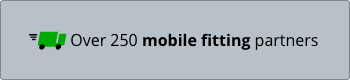Blackcircles Mobile Tyre Fitting