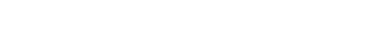 Win a London weekend and Chelsea FC tickets