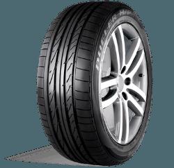 Bridgestone Dueler H/P Sport Tyre