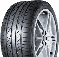 Bridgestone Potenza RE050A Tyre