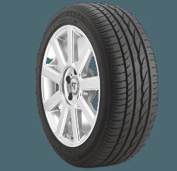 Bridgestone Turanza ER300 Tyre