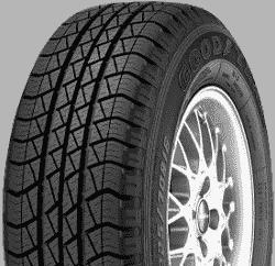 Goodyear Wrangler HP a/w Tyre