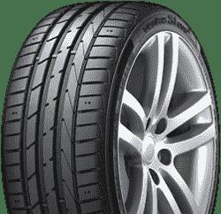 Hankook Ventus S1 Evo2 K117 Tyre
