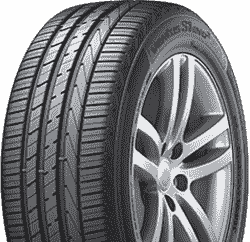 Hankook Ventus S1 Evo2 SUV K117A Tyre
