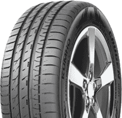 Kumho Crugen HP91 Tyre