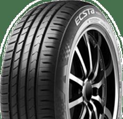 Kumho Ecsta HS51 Tyre