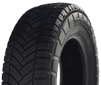 Michelin CrossClimate Agilis