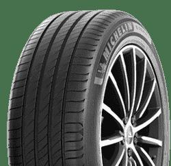 Michelin Eprimacy Tyre