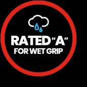 A Wet Grip