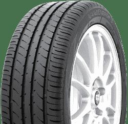 Toyo Nanoenergy3 Tyre