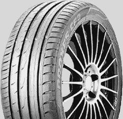 Toyo PROXES CF2 Tyre