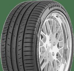 Toyo Proxes Sport Tyre