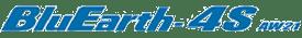 Yokohama Blueearth 4S AW21 Logo
