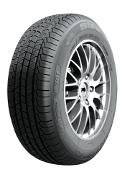 Taurus 701 SUV 4 x 4 Tyre