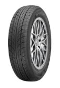 Taurus Touring Car Tyre