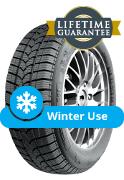 Taurus Winter 601 (Winter Tyre)