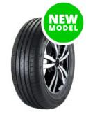 Tomket Sport 3 Car Tyre