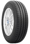 Toyo NanoEnergy 3 Car Tyre