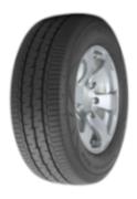 Toyo NanoEnergy Van  Commercial Tyre