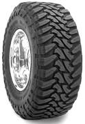 Toyo Open Country Mud Terrain 4 x 4 Tyre