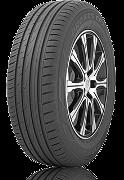 Toyo Proxes CF2 SUV 4 x 4 Tyre