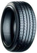 Toyo Proxes R31A Car Tyre