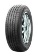 Toyo Proxes R36 4 x 4 Tyre