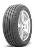 Toyo Proxes R39 Car Tyre