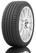 Toyo Proxes Sport Car Tyre