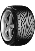 Toyo Proxes T1 R Car Tyre