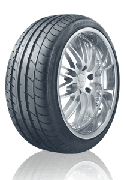 Toyo Proxes T1 Sport Car Tyre