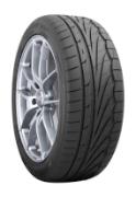Toyo Proxes TR1 Car Tyre