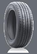 Toyo R37 4 x 4 Tyre