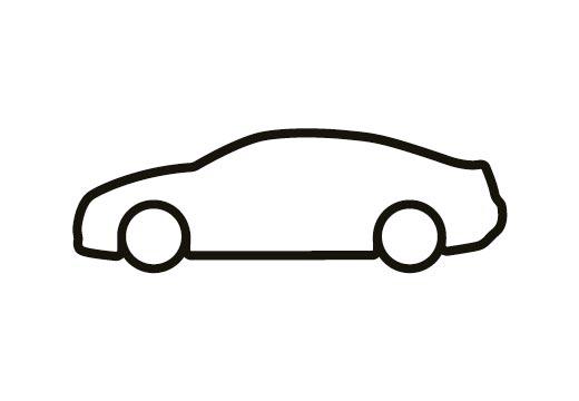 Mercedes-Benz G Wagen